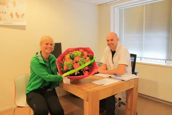 1000ste patint voor ave orthopedie 003